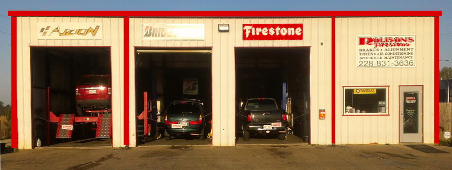 <blockquote><h3>228-831-3636</h3>Come see us for your Complete Car-Care Needs</blockquote>